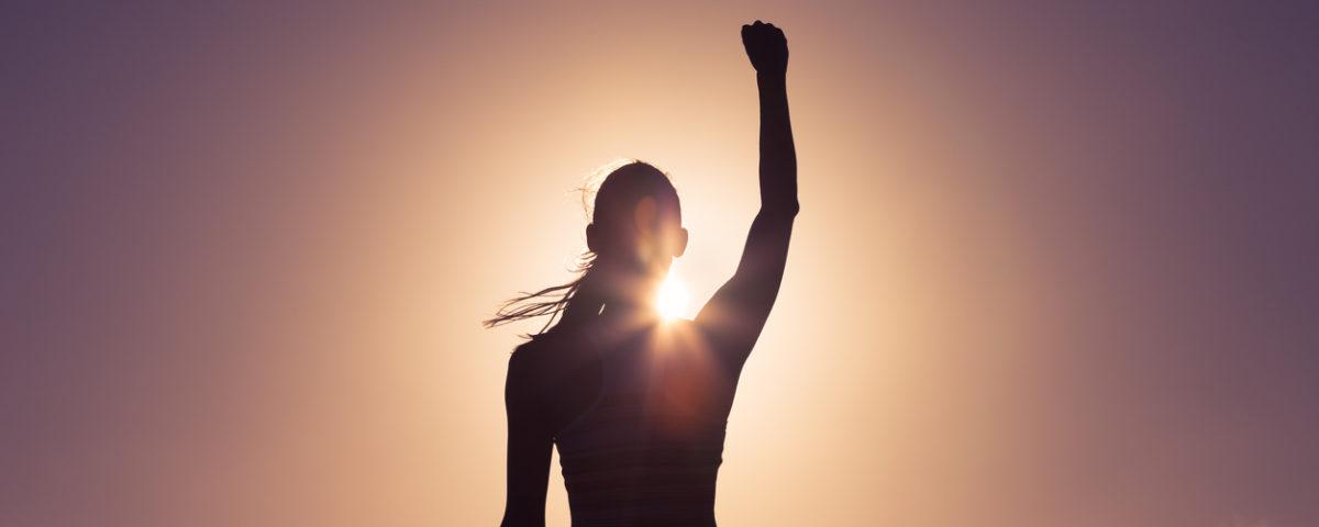 Leadership and Life - Sharon Burstein
