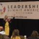 Top 10 Reasons To Attend Leadership Summit America - Sharon Burstein